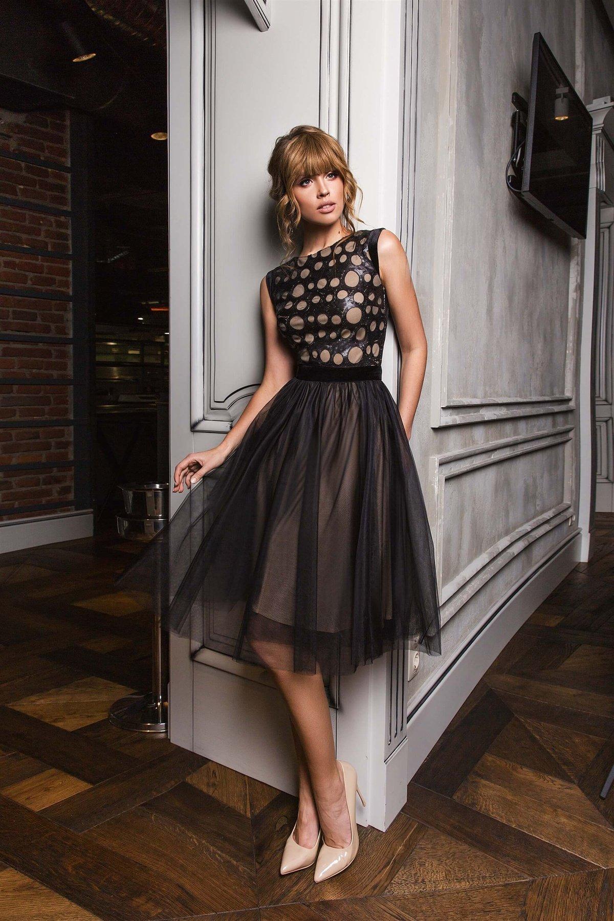 Сукня Spice - купити коктейльні сукні та вечірні сукні Olya Mak a87806a96840f