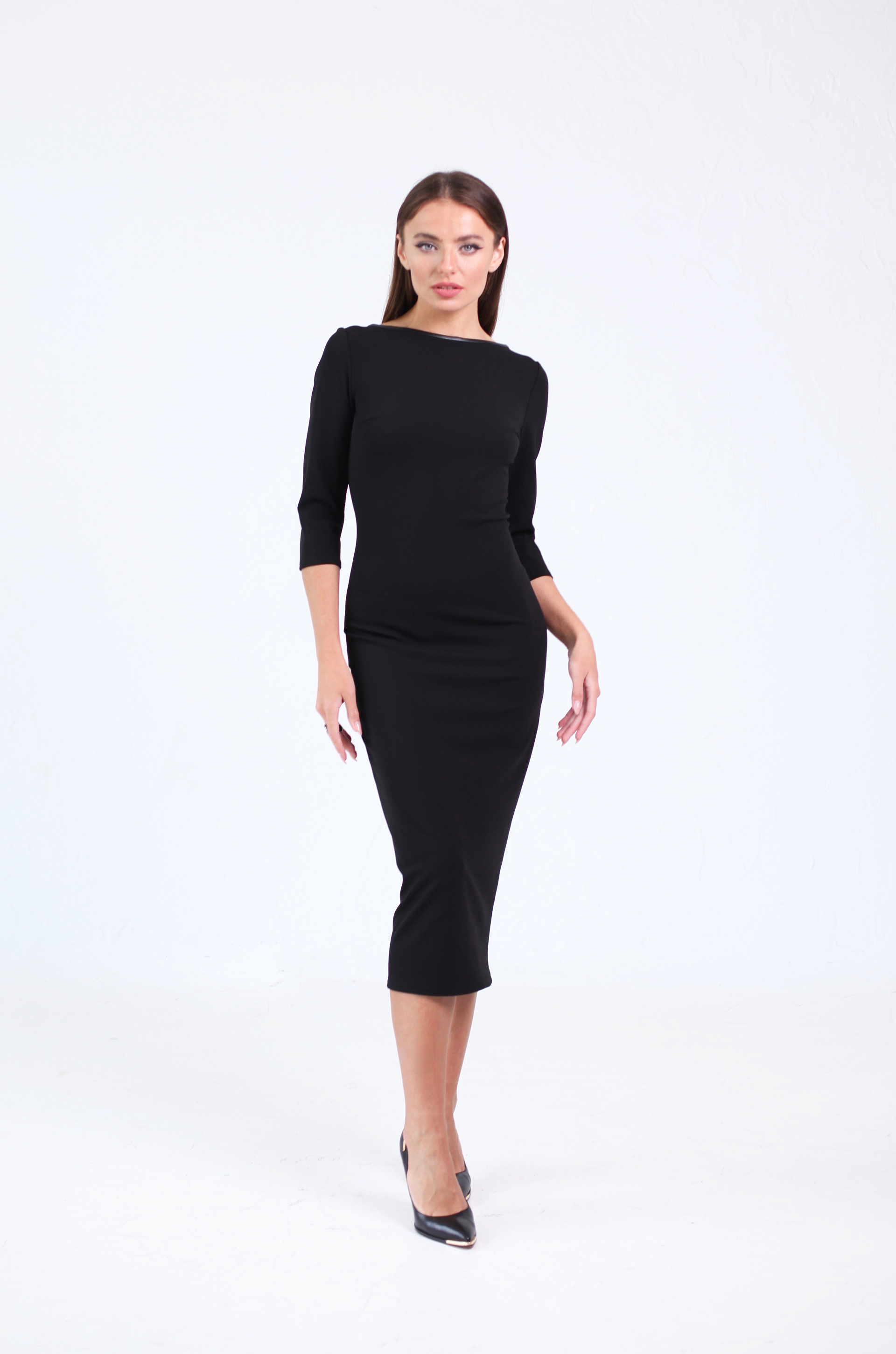 Cocktail dress JESSIE - buy cocktail dresses and evening dresses ...