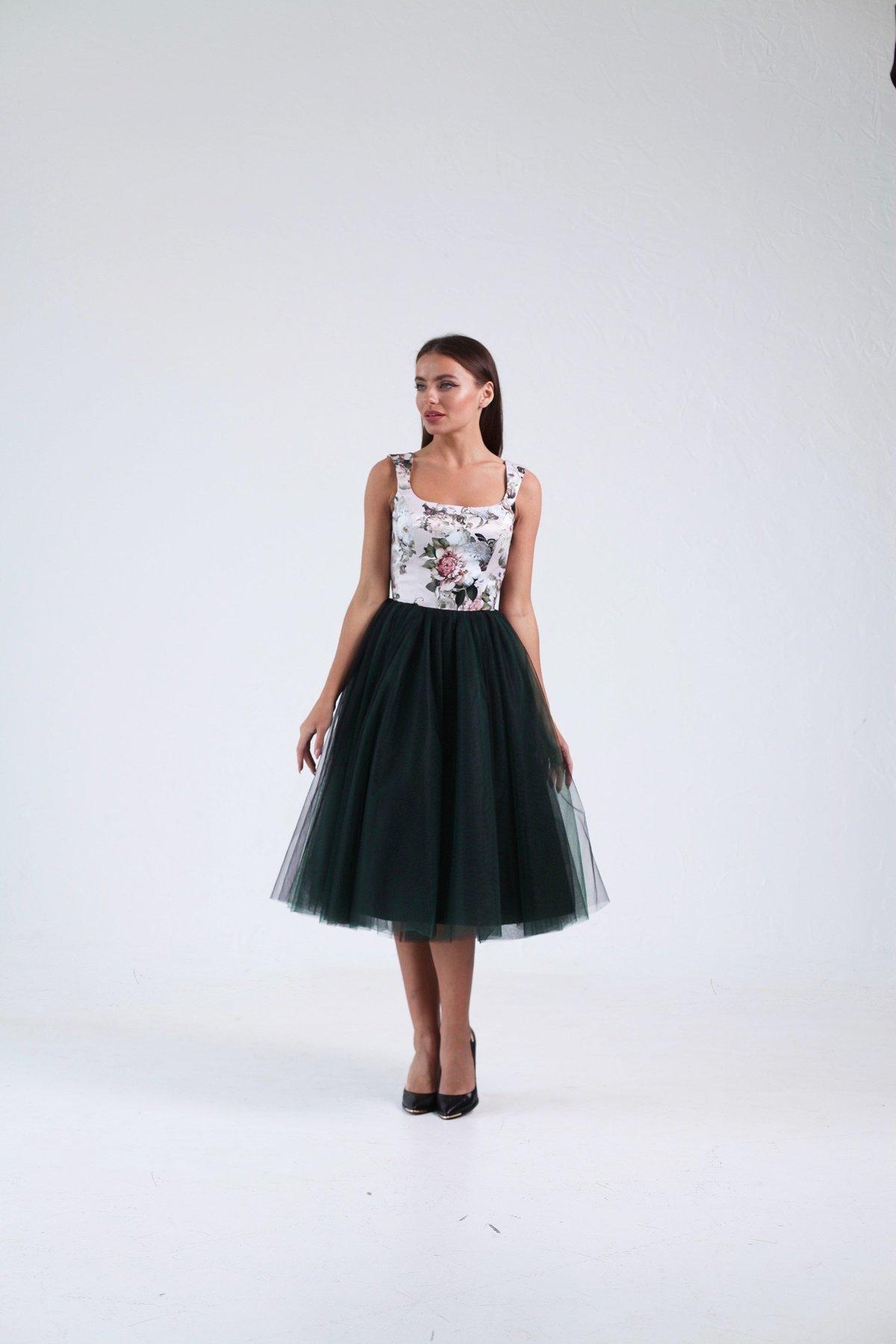 Gemütlich Buy Cocktail Dress Bilder - Hochzeit Kleid Stile Ideen ...