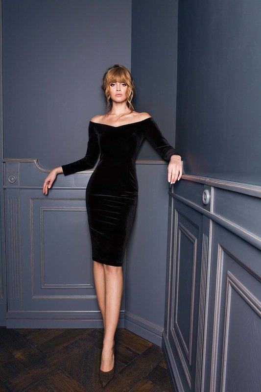 Вечірні сукні та випускні плаття преміум класу від Olya Mak -6 82cf88f61e40b