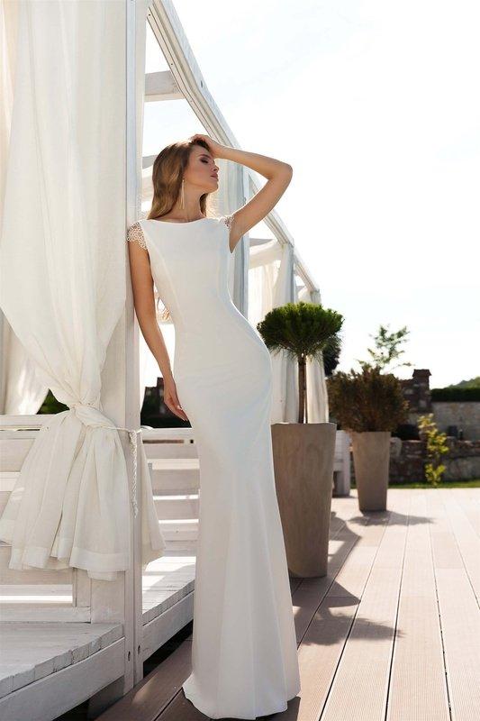 Вечірня сукня Brianne