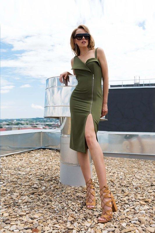 Коктейльна сукня Rita