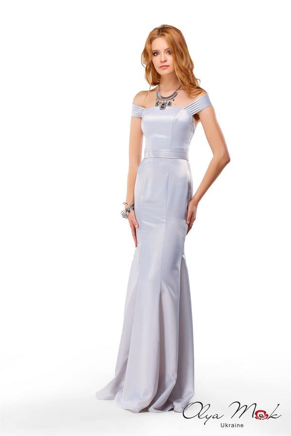 Evening Dress Kristal  buy Evening Dress Kristal