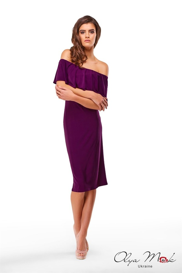 Evening Dress Ivonmidi buy Evening Dress Ivonmidi