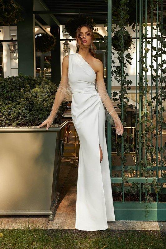 Dinah Ivory