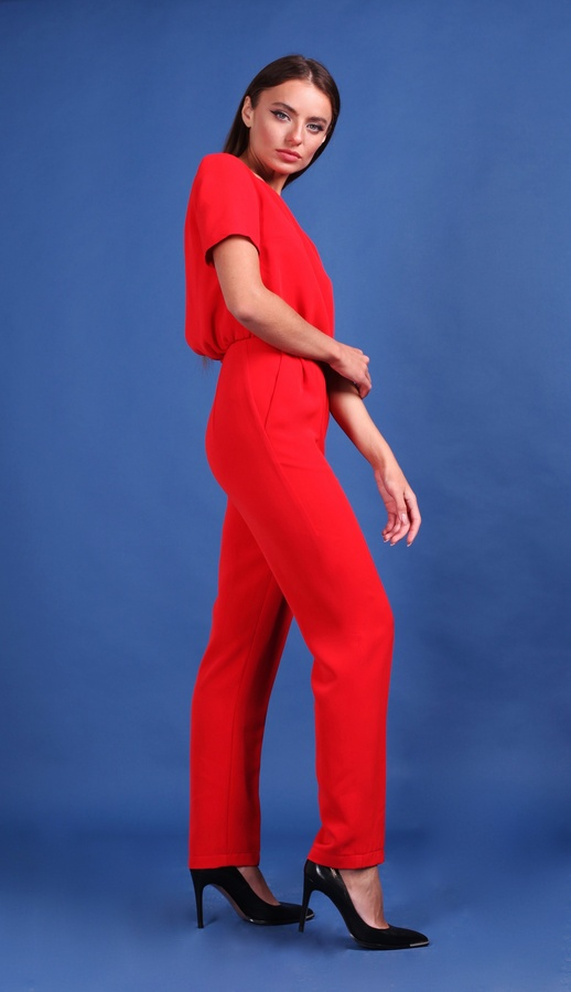 Jumpsuit Rina buy, Jumpsuit Rina