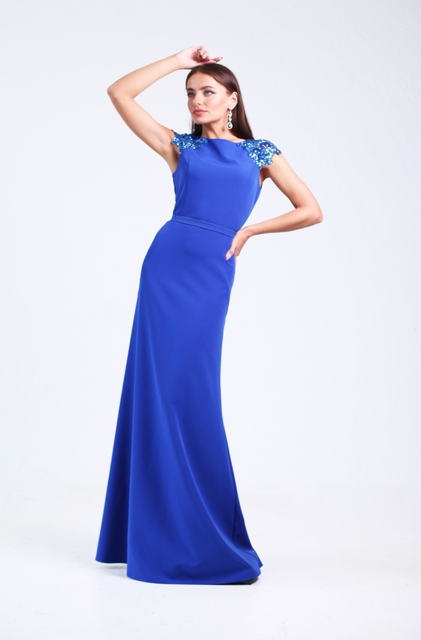 Evening dress Talia buy Evening dress Talia