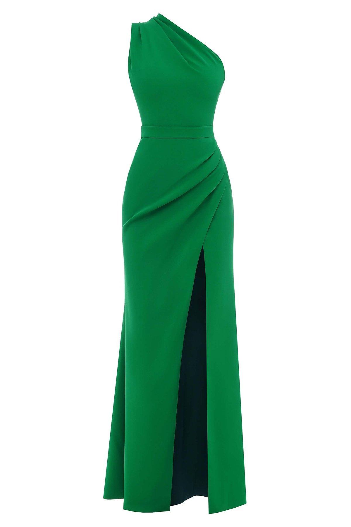 Dinah Green