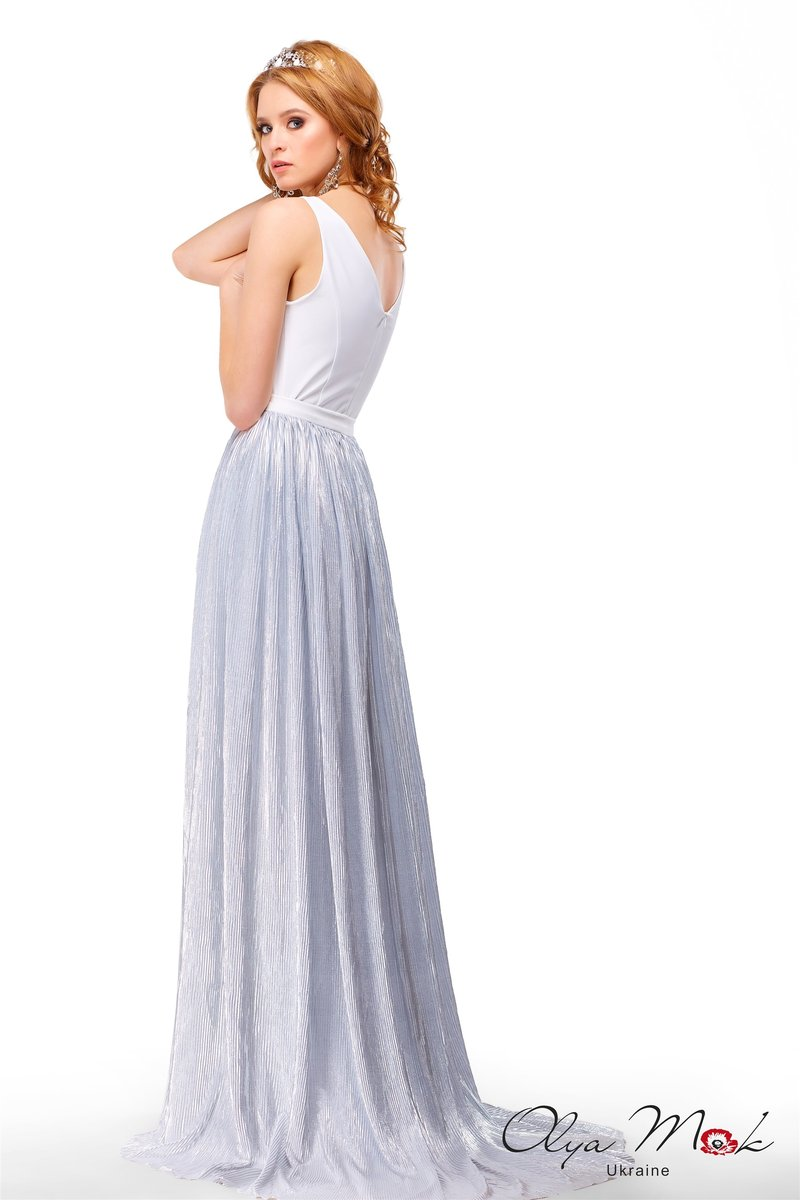 Evening Dress Francheska buy, Evening Dress Francheska