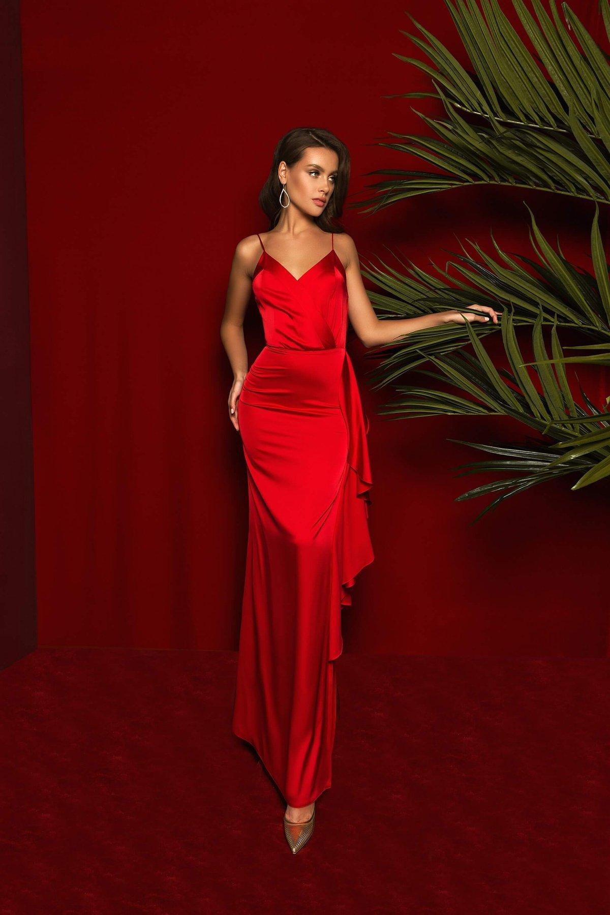 Evening Dress Sonia