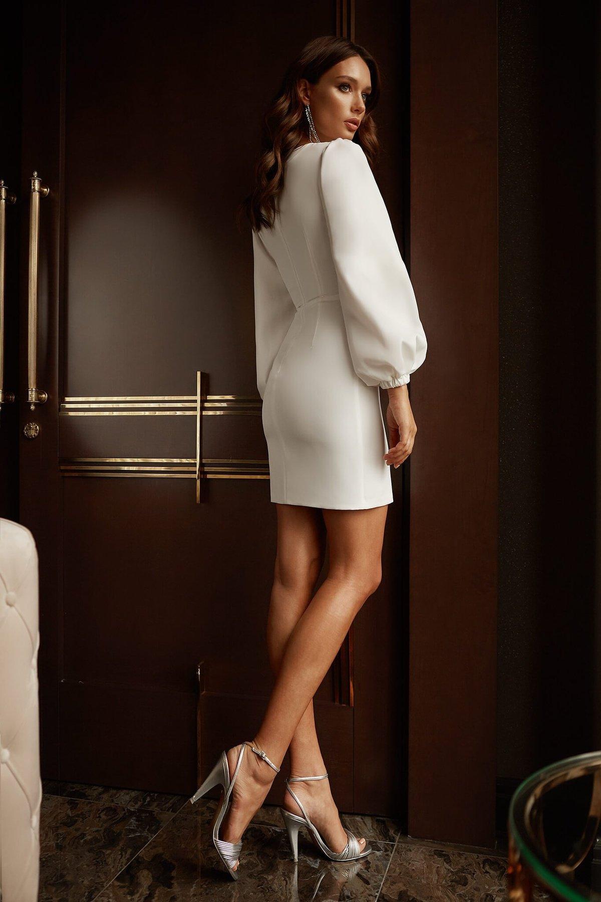 Jaine White