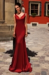 Evening dress PENELOPE buy, Evening dress PENELOPE